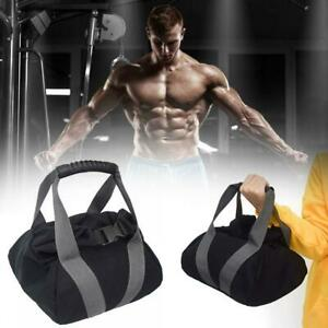 Convinient-Sand-Kettlebell-Soft-Sand-Bag-Weight-Adjustable-Kettlebell-Sandbag