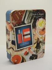 Atelier POMELO PARADIS Cologne Absolue 30ml / 1 fl oz + Leather Case + 200g Soap