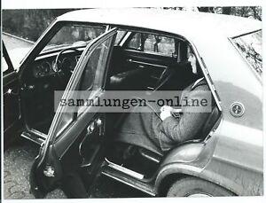 DATSUN-Interieur-Foto-Auto-Automobile-Fotografie-Pressefoto-Photograph