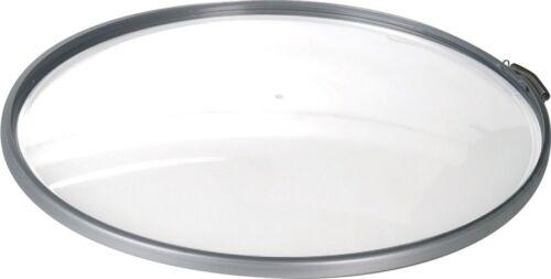 SLV Réflecteur Couverture pour para Dome II 480