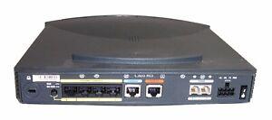 Cisco-803-RNIS-Routeur-10-Mbit-s-Cable-Routeur-Cisco-803-47-5971-03-REV-A0