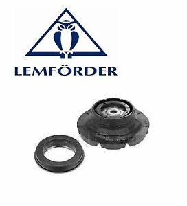 LEMFORDER-Top-Suspension-Strut-Mount-amp-Bearing-VW-T5-Camper-Van-amp-Caravelle
