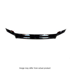 Avs Bugflector Ii Bug Shield For 03 05 Toyota 4runner Smoked Made