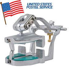 high-grade Adjustable Magnetic Articulator Dental Lab Equipment for Teeth Model