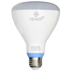 Image Is Loading A21 Led Bulb 15 Watt 100w Equiv Dimmable