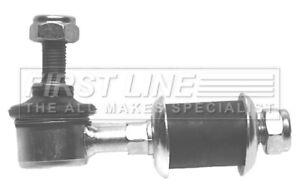 First-Line-FDL6572-Stabilizer-Link