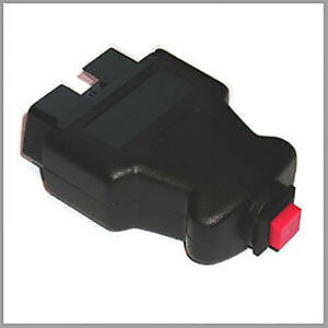 Service Interval Indicator Light Reset Tool Rover 75 Mg