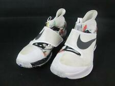 81d802431c2 item 1 NIKE 820219-100 ZOOM HYPERREV 2016 NCS LMTD HIGH-TOP SNEAKERS WHITE MENS  12 EUC -NIKE 820219-100 ZOOM HYPERREV 2016 NCS LMTD HIGH-TOP SNEAKERS WHITE  ...