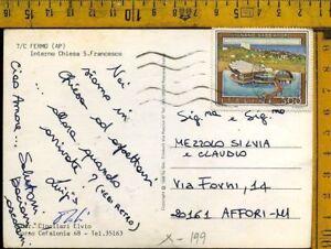 Repubblica-francobollo-commemorativo-isolato-X-199