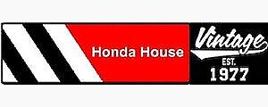 Honda House Chatham