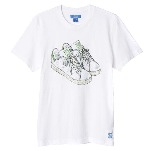 adidas stan smith t shirts | Benvenuto per