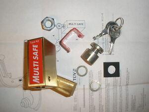 MULTISAFE-K2-ALKO-KOBER-AL-KO-AK-10-2-ab-BJ-85-35mm-TOP