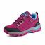 Details about  /Damen Sportschuh Wanderschuhe Trainer Trekking Warmer Laufen Lässige Schuhe DE