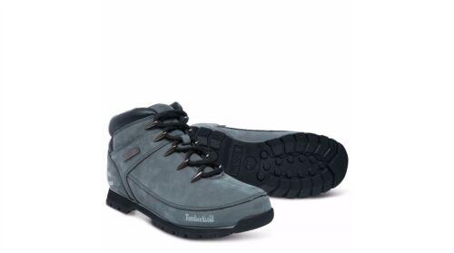 hombre Timberland Sprint 7 A17k3 Grey 11 Hiker Unido Iris para Euro Reino rRqraY