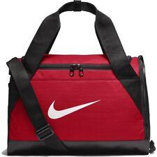 0fddacc1c10e ... item 8 Nike Brasilia Duffle Sports Gym Bag Holdall Duffel Football Team  Kit Bags XS S  Nike Brasilia (Extra-Large) Training Backpack ...