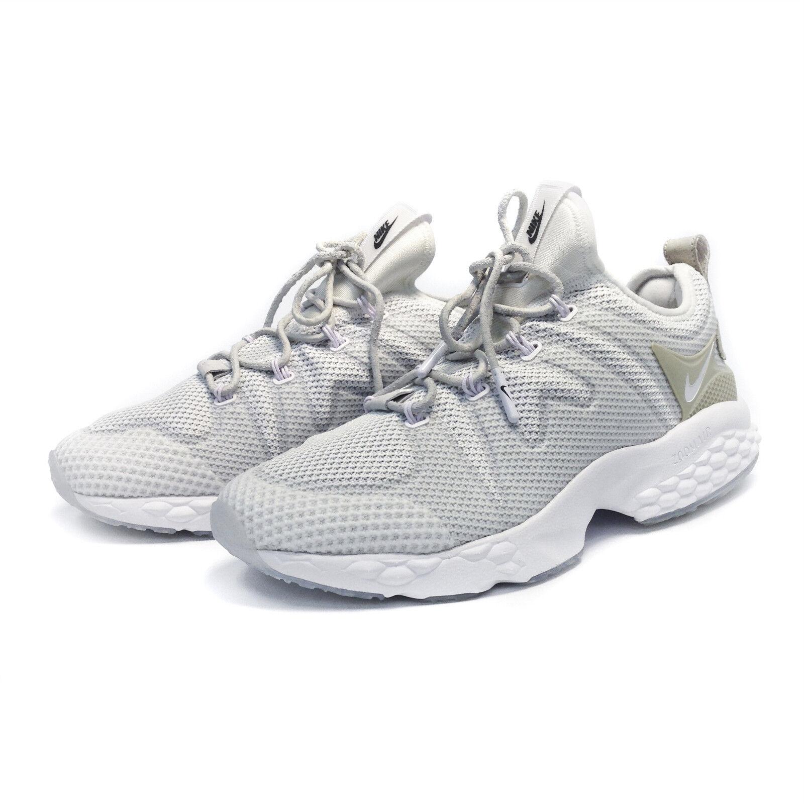 Nike Lab Air Zoom LWP x Kim Jones femmes Chaussures