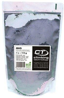 Kaum Spuren Am Fels Hinterlässt 11,22€/100g D Das Innovative Chalk/magnesium