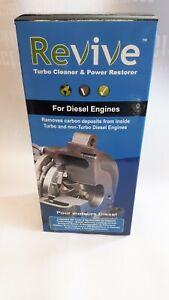 Revive-Diesel-Turbo-Cleaner-Starter-Kit-Turbo-Cleaner-amp-Power-Restorer-750ml