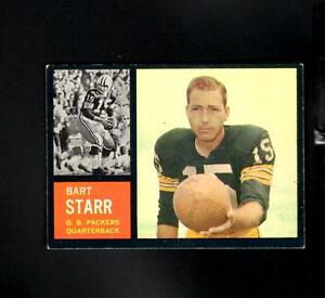 6144-1962-Topps-63-Bart-Starr-EX