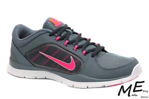 b59b7575acdec New Nike Air Max Flex Trainer 4 Women Shoes Sz. 8.5 - 643083-404