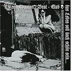 Transilvanian Beat Club - Leben Soll Doch Schon Sein (2007)