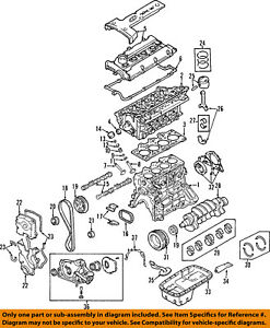 1997 Hyundai Elantra Engine Diagram Wiring Diagram Public B Public B Bowlingronta It