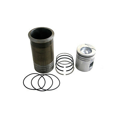 INTERNATIONAL NAVISTAR DT360 PISTON RING LINER KIT 1817250C92 EBay