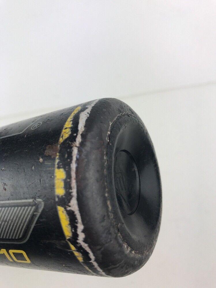 Easton S2 Hybrid Alloy Composite Baseball Bat Bat Baseball SL11S210 32/22 (-10) CXN e447a1