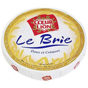 Coeur-de-Lion-Brie-60-1-Kg