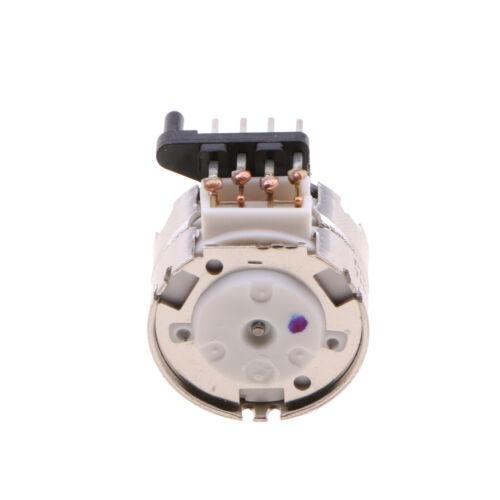 PM20T-036 Öldruckmesser Schrittmotoren für Fahrzeuge