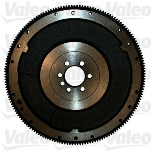 Clutch Flywheel Valeo V2010