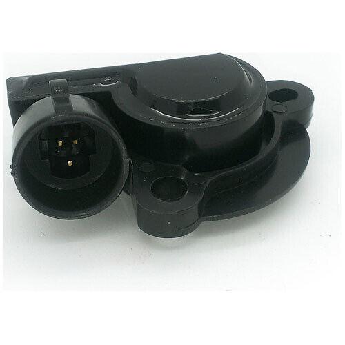 1998-2005 1.6 ESSENCE Mk4 Capteur de position du papillon des Gaz Compatible Avec Vauxhall Astra