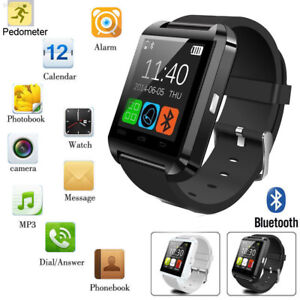 New-Bluetooth-Smart-Watch-Phone-Wrist-watch-for-Android-iOS-iphone-Sports-Hot