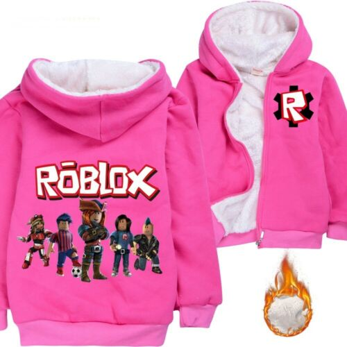 Beach Cartoon Cute Red Octopus Boys and Girls Long Sleeve Sweaters Cute Outwear
