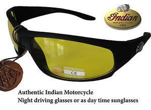 Indian Moto Lunettes de soleil AE3SzHM