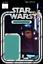 Custom Star Wars Vintage 12-Back Death Squad Commander Lego Card Back 38290