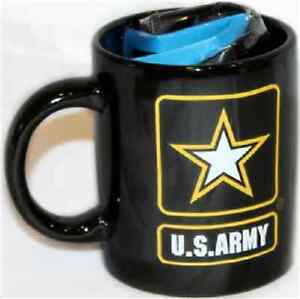 12oz-Black-U-S-Army-Star-Strong-Cermamic-Mug-with-12x18-Army-Flag