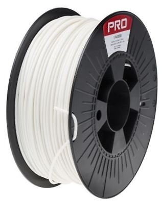 1 Kg Computers/tablets & Networking 3d Printers & Supplies Enthusiastic Rs Pro 2.85mm Blanco Pla 3d Impresora Filamento