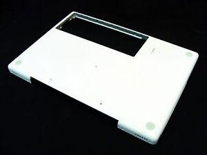 Apple-Macbook-A1181-SR-Penryn-OEM-White-Bottom-Case-922-8285-922-8567-Grade-B
