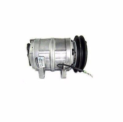 For Honda Passport Isuzu Rodeo 94-97 2.6L A//C Compressor w// Clutch Zexel Reman