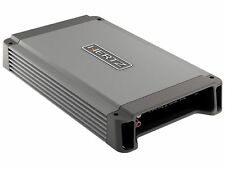 HERTZ HCP 4m-Marine 4 channel amplifier 4x95w