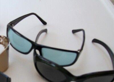 solbriller køge