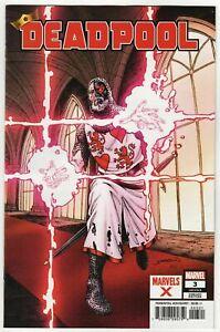 Deadpool-3-Marvel-Comic-Book-X-Variant-2020-NM