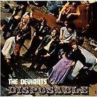 The Deviants - Disposable (2009)