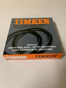 Timken-J1134-Industrial-Seal-New-Shop-Inventory-Free-Shipping