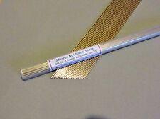Brasatura sifbronze BACCHETTE X20 scopo generale-si unisce ottone rame acciaio inox