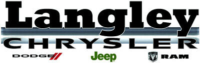 Langley Chrysler