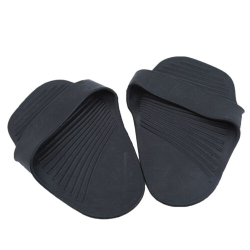 Weight Lifting Grips Training Gym Palm Wrist Protector Half Finger Gloves shan