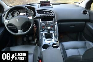 PEUGEOT-3008-GPS-NAVIGATION-SYSTEM-SET-RADIO-SAT-NAV-RNEG-WIP-NAV-MY-WAY