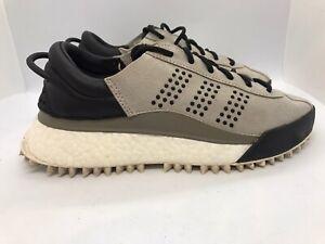 Hike Low Shoe AC6842 Grey C2 | eBay